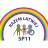 logo_p11_stowarz